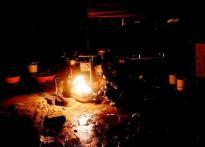 天津荣程联合钢铁排污无人管 不作为部门应问责
